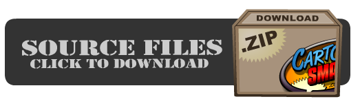 Click to Download the Source files