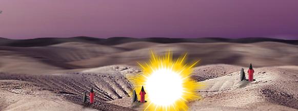 Missile Game Tutorial