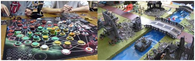 board game design software