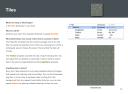 Tiles in the Fantastic Worlds iOS Starter Kit